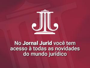 Jornal Jurid